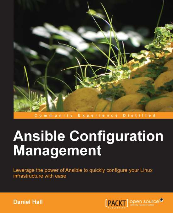 ../../../_images/ansible_book_cover.jpg