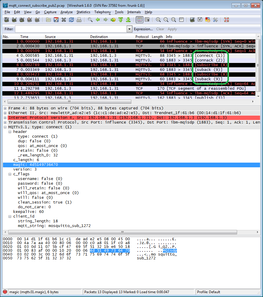 ../../../_images/wireshark_example_wsgd_mqtt.png